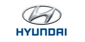 hyundai-automodel