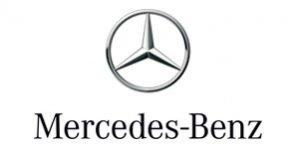 mercedes-benz-automodel