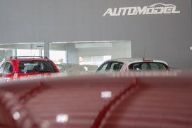 nosotros-instalaciones-automodel